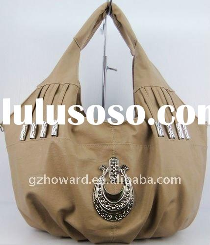 latest design cheap handbags of very big size