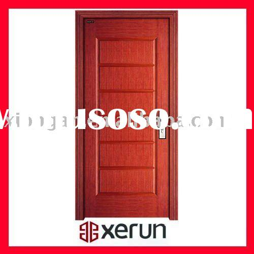 2012 Pvc Main Wooden Door Design For Sale Price China