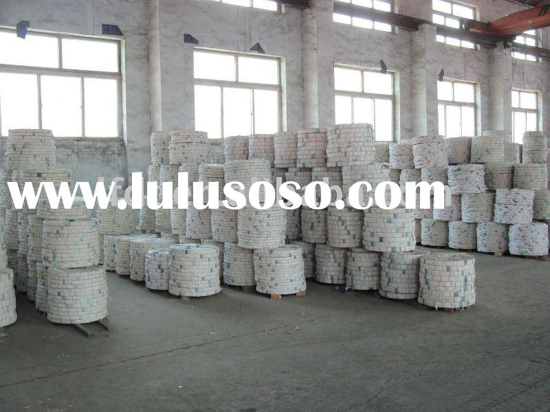 pure zinc coat steel coil
