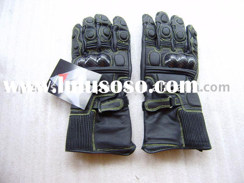 racing gloves, racing accessories, motorcycle accessories