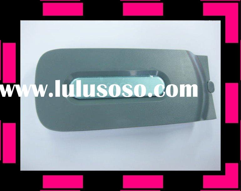120GB Hard Drive HDD Case For Xbox 360