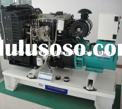 25kw perkins diesel generator set high quality ,hot sell!!!!!!!