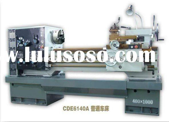 CDE6240A 3 axis cnc machining center