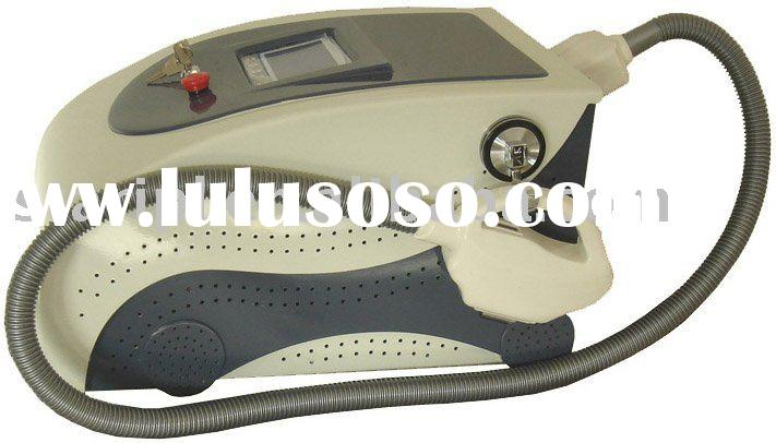 China Portable IPL laser hair removal with Medical CE!!