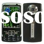 N99i, Dual Sim cards Dual standby Dual Camera Dual Bluetooth,FM function TV Mobile phone,Quad band,N