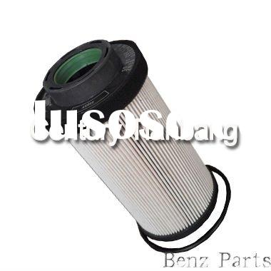 OEM BENZ/VOLVO/MAN/SCANIA Truck parts 5410900151 Fuel Filter