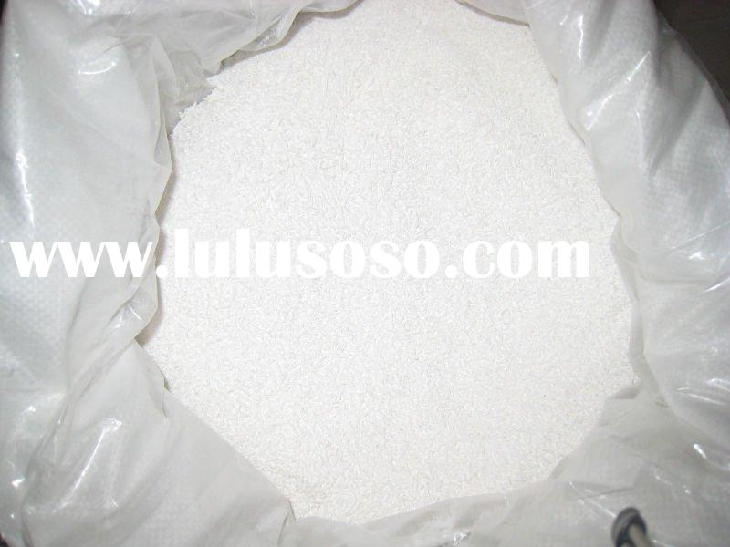PRECIPITATED SILICA for rubber, shoe
