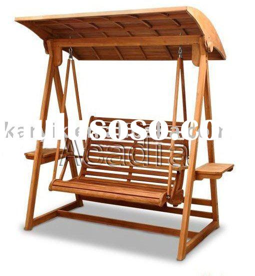 Wooden Swing Chair For Sale Price China Manufacturer Supplier 640133