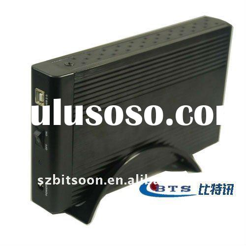 USB 3.0 to ide sata 500gb hard disk drive tray