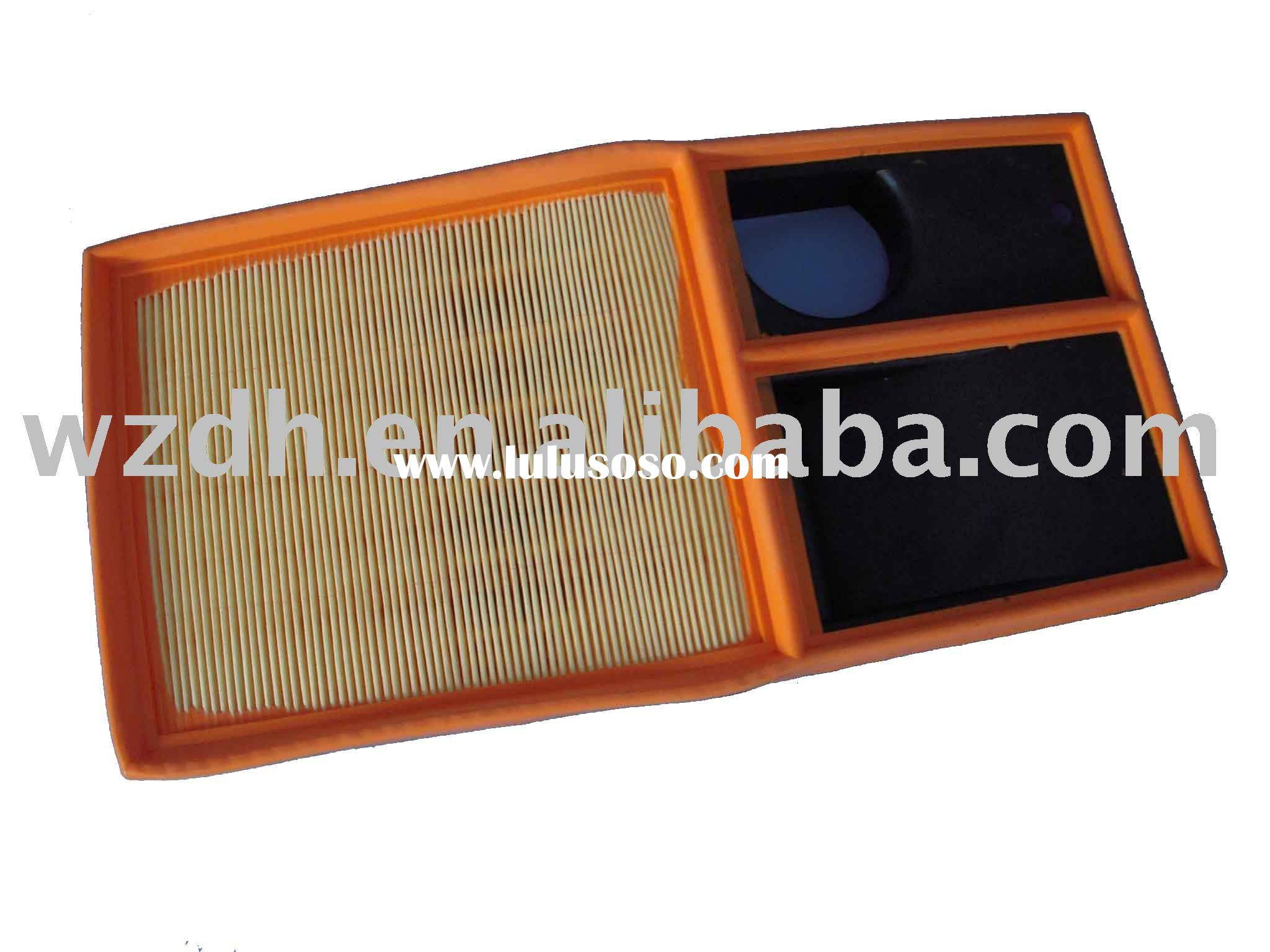 car Air filter used for VW