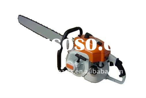 105CC petrol chainsaw
