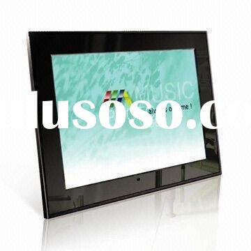 15 INCH DIGITAL PHOTO VIEWER