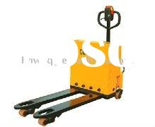 1.0-3.0 Tons Hand Pallet Truck Lowest Price