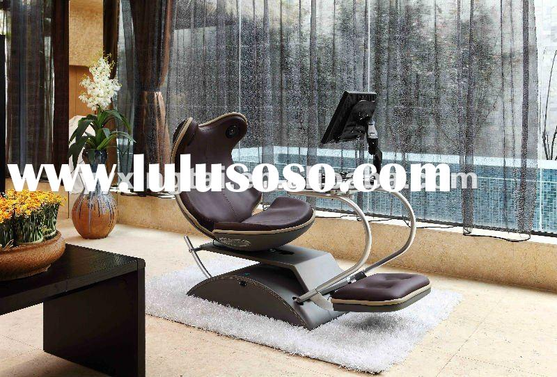 2011 frog shape high back living room chairs with base voice laptop support