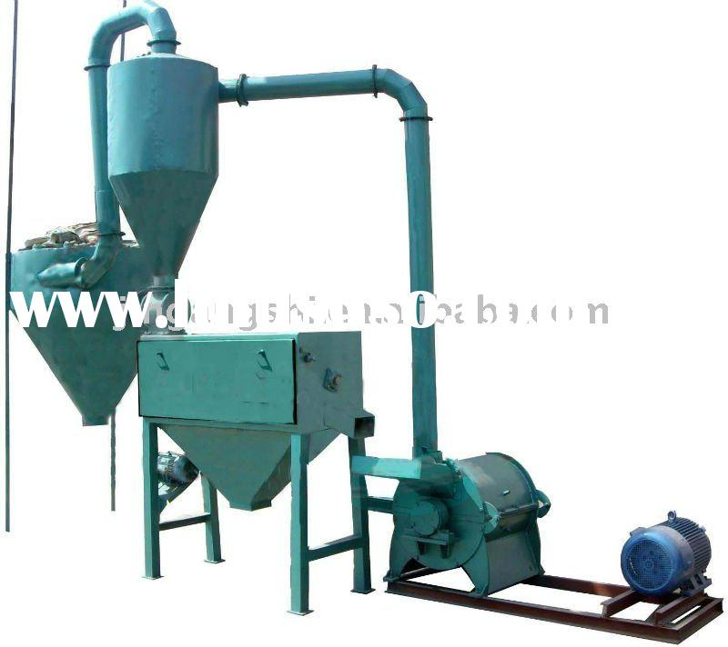 2012 hot sell JingXin coconut meat grinder / coconut copra crushing machine 0086-15238020786