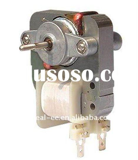 Ac induction motor controller for electrical vehicles for Ac induction motor controller