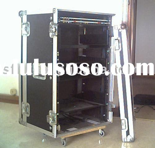 Amplifier Cases On Wheels On Sale