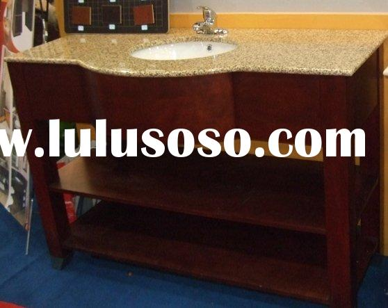 Bathroom Cabinets,Hotel Cabinets,Cabinetry,Bath Furniture,Bathroom Vanity with Granite & Marble