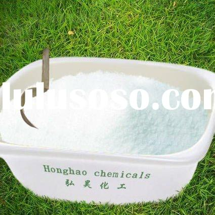 Calcium hydrogen phosphate dihydrate(DCP)