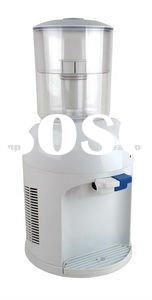 Desktop Mini Water Dispenser with 3L bottle