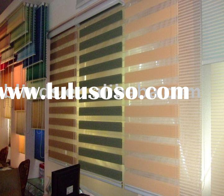 Types Of Roller Blinds : Different types of roller blinds for sale price china
