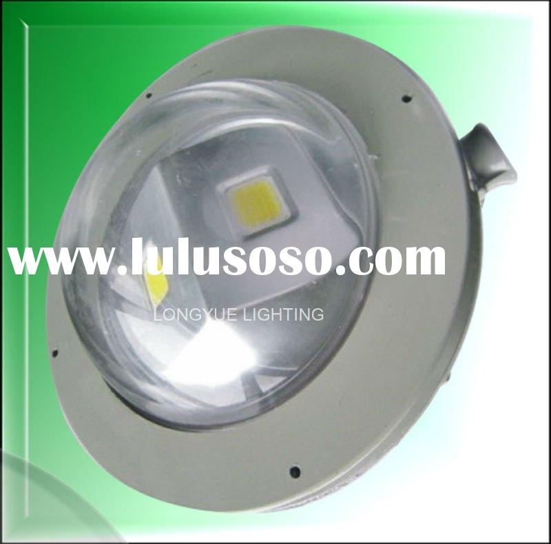 Explosionproof LED Light for Coal Mining Industry Laneway Light