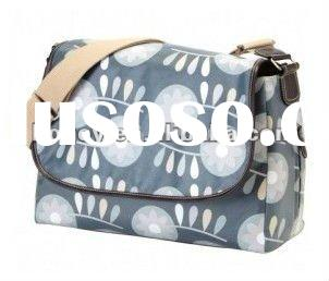 Fashion mummy diaper bags for baby