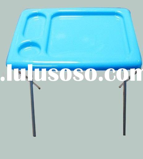 Folding Table Tv Trays Rl Yzg05 For Sale Price China
