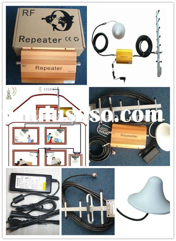 GSM signal booster,GSM repeater,900Mhz booster,GSM signal booster/repeater GSM970