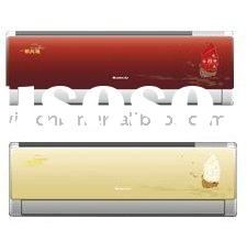 Gree wall mounted air conditioner