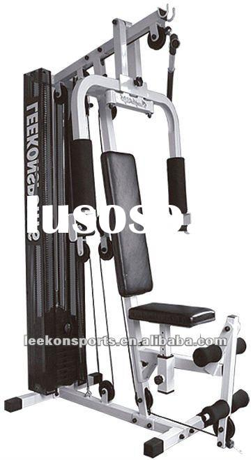 Multi gym equipment used for sale