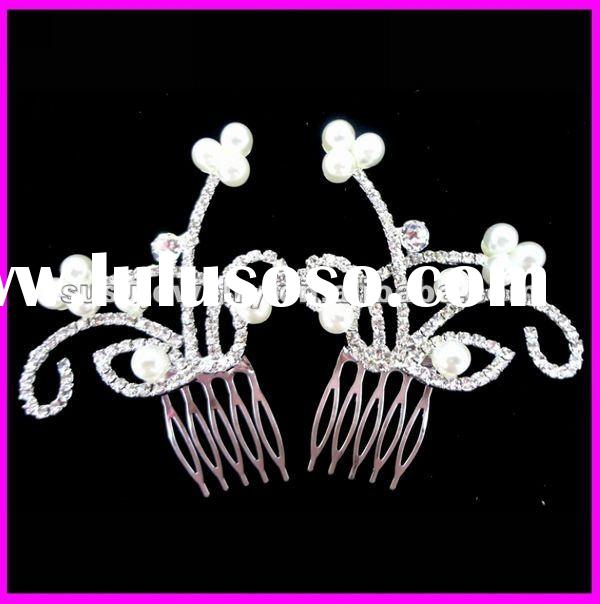 HOT&CHEAP !!! tiara ! 2012 LATEST DESIGN Most Popular tiaras wedding