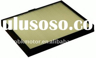 HYUNDAI Cabin Air filter 971332D200