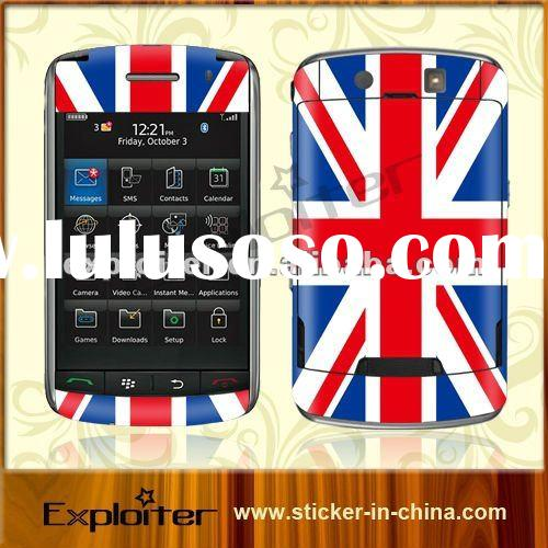 High quality & best price! 3m sticker For blackberry mobile Torch 9800