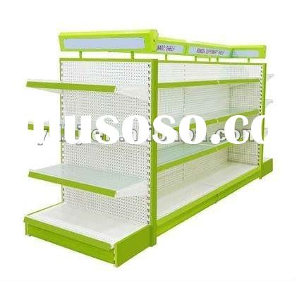 Hot Selling Display Grocery Store for Shopping Mall YD-126