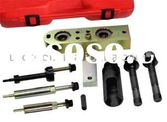 Injector Nozzle Puller for Mercedes CDI