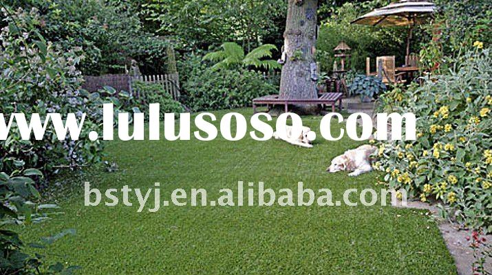 MD Artificial Grass for Dog Potty Pad/Disposable Pads