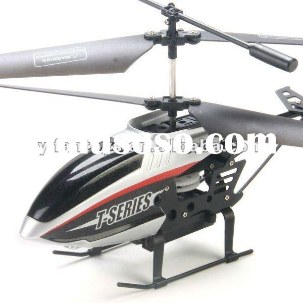 MJX 29.5CM 3ch rc flying camera helicopter T42C