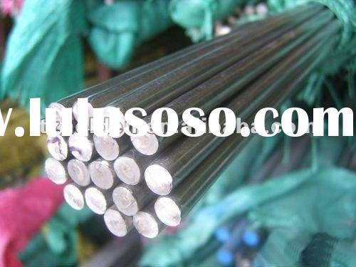 Manufacturer directly supply 410/420/430/409 SS bar-round,square,hexagonal,flat steel and wire