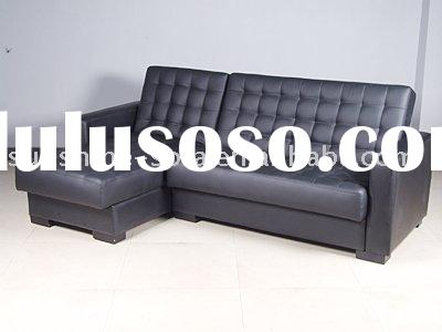 Modern Corner Sofa Bed Furniture