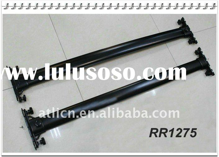 Roof Rack toyota highlander Cross Bar Roof Rack Rr1275