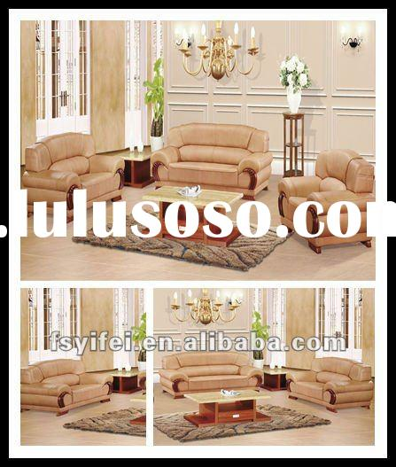 jonathan louis leather sofas