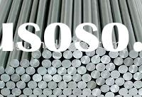 SUS 410 stainless steel bar