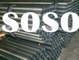 Sell API Oil Pipe