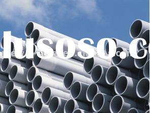 Stainless steel pipes & tubes ( ASTM A269 standard )