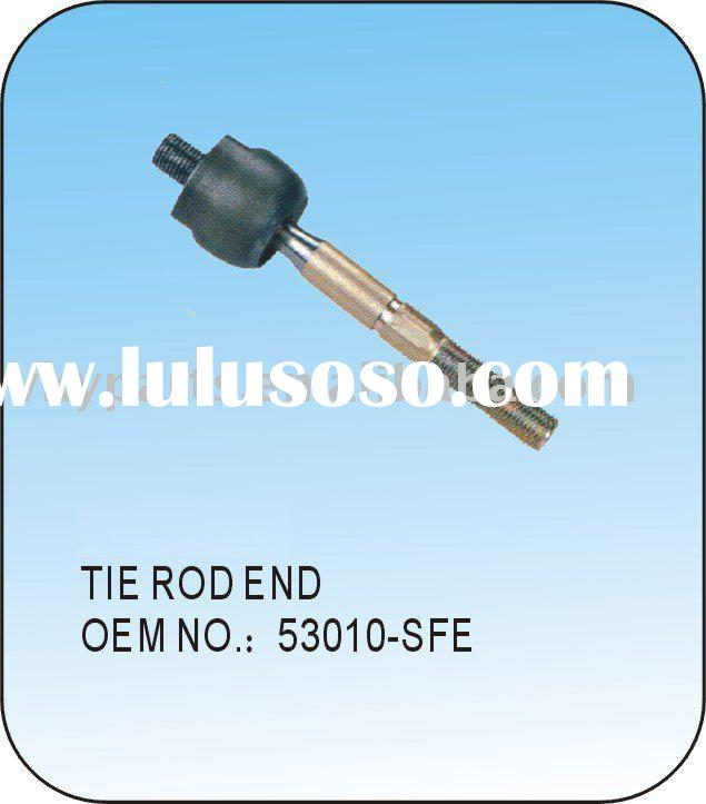 Tie Rod End For Honda Odyssey RB1