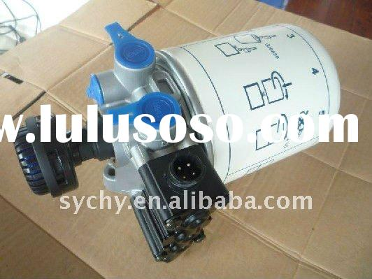 VOLVO truck air dryer 20884103
