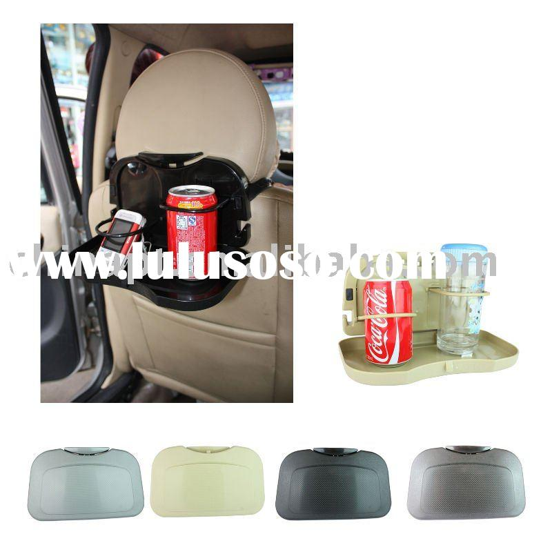 car cup holder drink holder