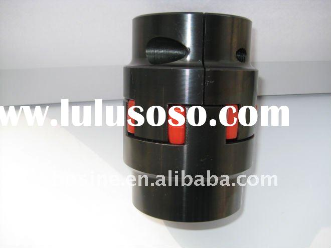 Electric Motor Shaft For Sale Price China Manufacturer