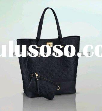 epi wholesale brand name designer handbags